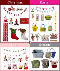 home decor wholesale companies buy wholesale home accessories