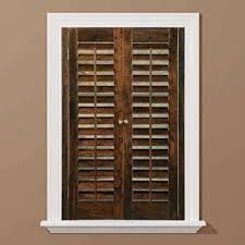 home depot interior shutters window shutters interior home depot interior shutters blinds amp