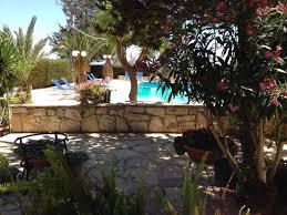 rantzo holiday apartments prices u0026 condominium reviews cyprus