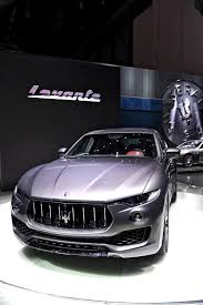 maserati ghibli key my sweet valentine the new maserati levante is here