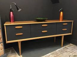 Ideas For Contemporary Credenza Design West Elm Modern Buffet Review Storage Cabinets For Garage Accent