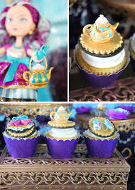 high party ideas trend alert after high party theme hostess with the