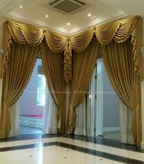 curtain design 416 best curtain designs images on curtain designs