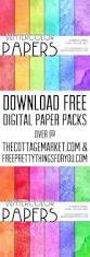 halloween scrapbook papers best 25 printable scrapbook paper ideas only on pinterest