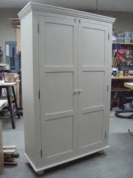 48 wide pantry cabinet free standing pantry just what i was looking for 72 high x 44 wide x