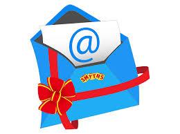egift cards awesome deals only at smyths toys uk