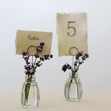 table number card holders best 25 table number holders ideas on pinterest wedding regarding