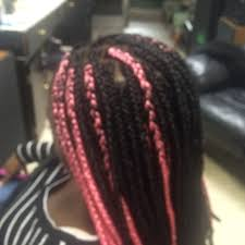 cheap hair salon near me eastpointe michigan u2013 a1 hair braiding