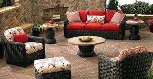 Patio Clearance Furniture Outdoor Wicker Patio Furniture Fabulous Wicker Patio Furniture