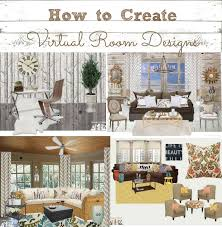 virtual room design how to create virtual room designs home stories a to z