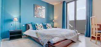 chambre a louer annecy un appart en ville essenciel location appartement proche du lac