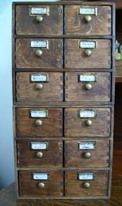 Yarn Storage Cabinets 17 Best Fiber Studio Images On Pinterest Craft Studios Fiber
