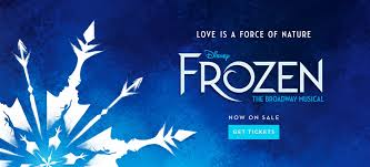 home design show nyc tickets disney frozen the broadway musical u2013 homepage