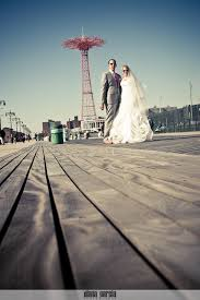 wedding venues island ny 93 best wedding venues images on wedding venues