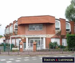 location de bureaux location bureaux lille douai biens immobiliers