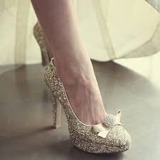 wedding shoes luxury aliexpress buy evening and wedding shoes for women luxury