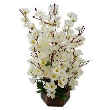 Artificial Flower Arrangements Artificial Flower Arrangements Importer From Mohali