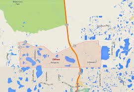 odessa florida map odessa homes for sale map search ta homes for sale