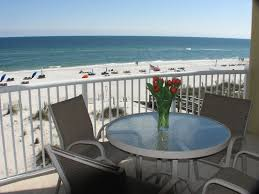 beachfront condo on the fourth floor homeaway gulf shores