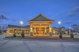 silver oaks ii apartments edwardsville il apartments home stillwater senior living