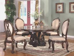 Fancy Dining Room Chairs Beautiful Nice Cheap Dining Room Sets Photos Home Design Ideas