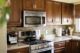 chagne bronze cabinet hardware inexpensive cabinet hardware western knobs and pulls buy kitchen