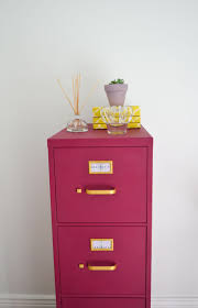 Wooden Lateral File Cabinet by Best 25 Filing Cabinet Redo Ideas Only On Pinterest Decorating