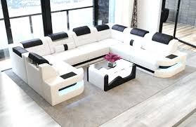 Sectional Sofas Denver Couches Denver Cheap Sectional Furniture Colorado Recliners