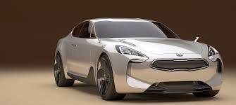 carscoops kia concepts