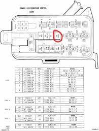 dodge magnum fuse panel diagram f100 engine diagram mack truck