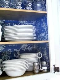Kitchen Cabinets China 71 Best China Cabinet And Armoires Images On Pinterest Painted