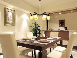 dining room outstanding used square dining room table