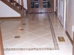 kitchen floor tile design ideas house tiles types home ideasfloor
