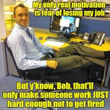 Office Work Memes - relaxed office guy meme imgflip