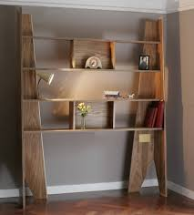 Fantastic Furniture Bookcase 25 Best Of Homemade Bookcase