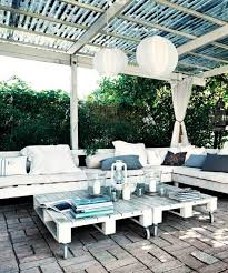 Small Backyard Patio Ideas On A Budget by Cheap Furniture Patio Designs On A Budget Plans For Patio