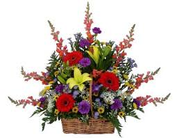 sympathy flowers delivery sympathy flower arrangements flower delivery akron pa roxannes