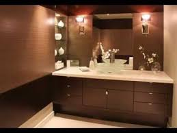 Bathroom Countertop Design Ideas YouTube - Bathroom countertop design