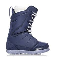 nike womens snowboard boots australia shop by brand thirtytwo