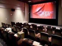 livingroom theaters portland fascinating simple living room theater design with laminate wooden