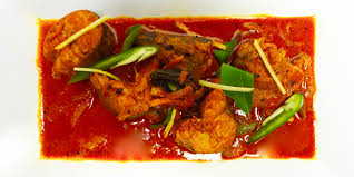 india cafe view menu and order food online
