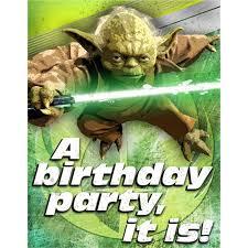 50th birthday invitation templates word free tags birthday