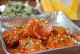 poulet cuisine congo poulet moambe moambe chicken international cuisine