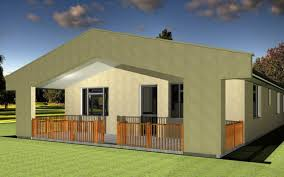 4 Room House Plan Pictures Ideas Double Storey Plans In South Sa House Plans
