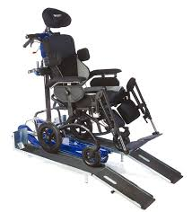 wheelchair stair climber crawler lg2004 antano group videos