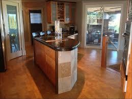 kitchen cork flooring in kitchencork kitchen pros ands