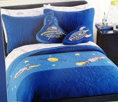 outer space baby bedding ideas 21 amazing outer space kids