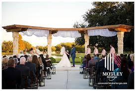 outdoor wedding venues houston yemi stunning outdoor wedding venues