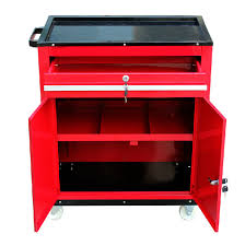 heavy duty metal cabinets ns111806 heavy duty metal tool cabinet with wheels but without tool