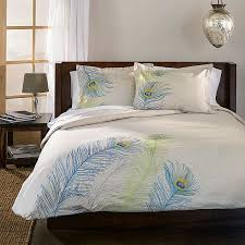 Premium Duvet Covers 12 Best Denim Duvet Cover Images On Pinterest Duvet Covers Blue